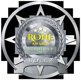 Rone-Badge-Runner-up-2017__