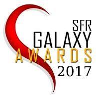 SFR Galaxy Award 2017.jpg
