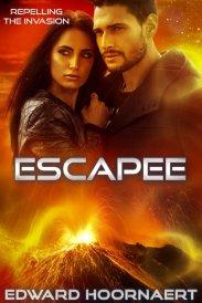 Escapee_600x900