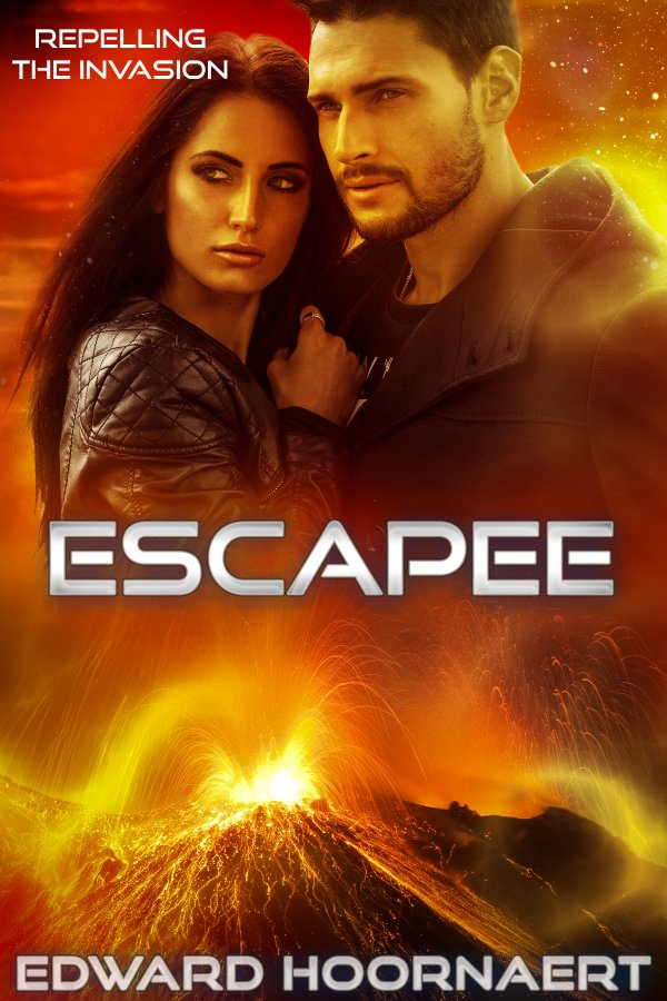 Escapee_600x900