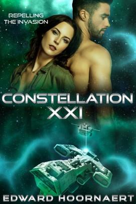 constellation_xxi_600x900