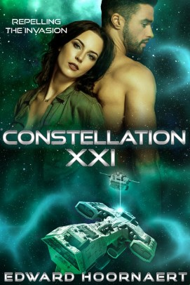 constellation_xxi_600x900